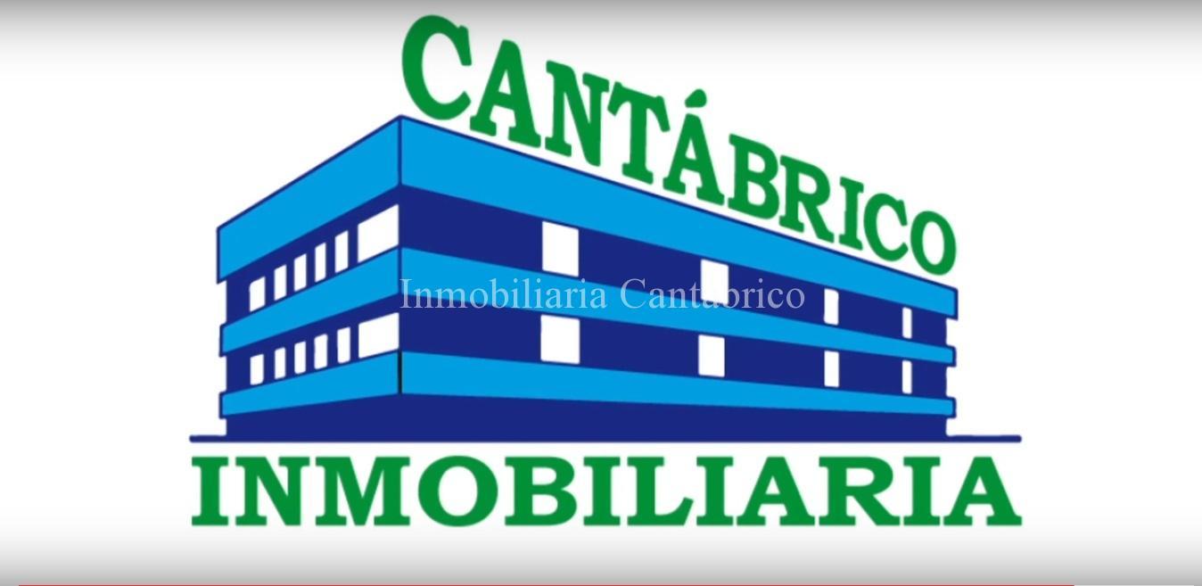 INMOBILIARIA GIJON CANTABRICO